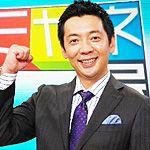 【動画】USJ「ミヤネ屋」7月14日放送
