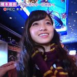 【動画】「笑神様は突然に」USJで橋本環奈がハリポタ体験!