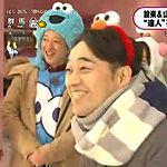 【動画】「ノンストップ!」2015年のUSJ情報も先取り!