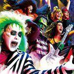ユニバーサル・モンスター・ライブ・ロックンロール・ショーはその日のノリで違う!?