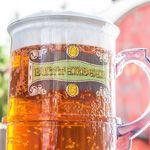 USJバタービールを120%楽しむ方法