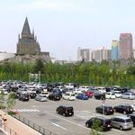 USJの年間パスで駐車場は1000円割引に!