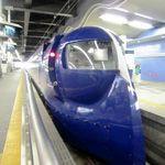 関西空港や伊丹空港から最速&最安でUSJまで行く方法!