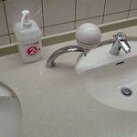 USJはトイレも行列当たり前!比較的空いている穴場のトイレはココ!