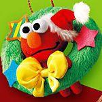 USJクリスマスグッズ2015はスヌーピーとミニオングッズが人気!?