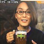 【動画】スッキリ!! クリスマスイベントUSJ人気のワケを体験! 2015年11月13日