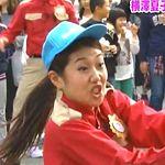 【動画】沸騰ワード10 横澤夏子が調査するUSJの女 2016年4月15日