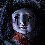 USJ 祟TATARI – ユニバ ハロウィンホラーナイト