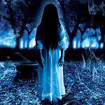 USJ貞子ターミネーター2016 呪われたアトラクション・ネタバレせずに感想 – ユニバのハロウィンホラーナイト