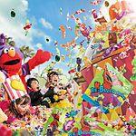 USJトリック・オア・トリート2016 – 15周年だけのやりすぎお菓子祭!
