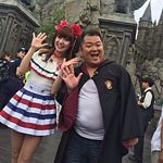 【動画】ウラマヨ!USJ大好きブラマヨ小杉とさゆりがパークコンシェルジュとUSJを巡る