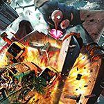 【USJ】エヴァンゲリオンXRライドの期間・待ち時間・お土産グッズ2017!