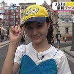 【動画】めざましテレビ USJの夏イベント2017紹介
