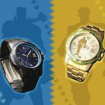 USJジョジョグッズ 2017 お土産・腕時計の値段・ユニバとジョジョコラボグッズ情報!