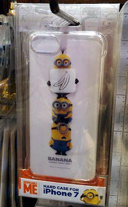 iphone7_スマートフォンケース
