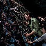 【USJ】デッドマンズフォレスト死の森からの脱出の内容と場所・待ち時間・整理券攻略!