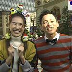 【動画】グッド!モーニングでUSJクリスマスイベント紹介!