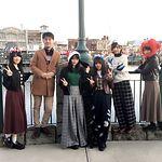 【動画】欅坂46の欅って書けないUSJメンバーとUSJクイーン決定戦!後半