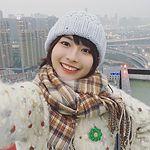 【動画】めざましテレビでUSJを栗子こと龍夢柔(ロン・モンロウ)さんがリポート