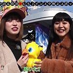 【動画】USJインスタ映えスポットBEST3を巡る – Kawaii JAPAN-da!! 菅沼ゆり・やのあんな