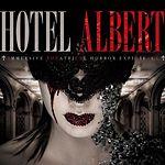 USJホテルアルバートの当日券や場所とネタバレせずに内容 – ラウンジ・フォト・スポットでドレスアップ