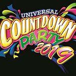 USJカウントダウン2019 – ユニバ年越しイベントゲスト・チケット・時間・混雑状況
