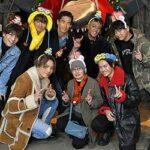 【動画】USJモニタリングでNAOTOと三代目J Soul Brothers山下健二郎らがサプライズ!