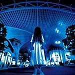 【USJ】ハロウィン貞子2019の場所・待ち時間・整理券 – ユニバ ハロウィン貞子呪われたアトラクション